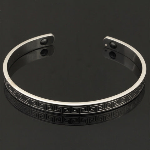 Power Therapy Magnetic Bracelets Bangles