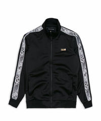 Reason Clothing Gramercy Track Jacket