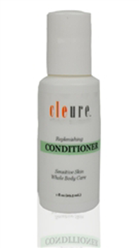 Conditioner Travel Size