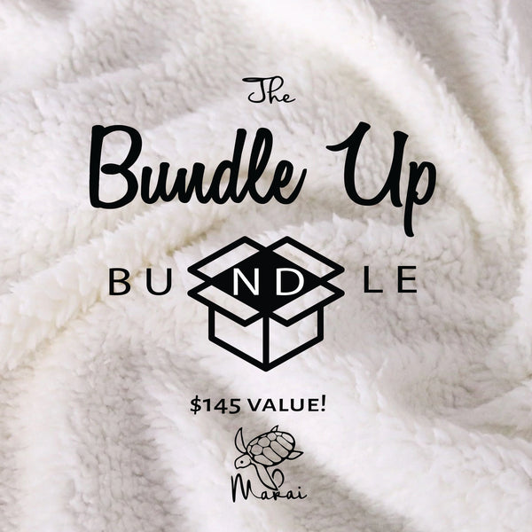 The Bundle Up Bundle