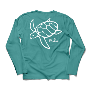 The Ocean Blue Bundle