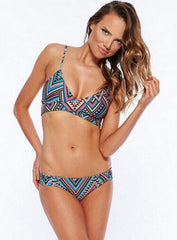 ON SALE TOTEM CROSS SEXY BIKINI