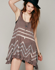HOT CUTE DRESS HIGH QUALITY