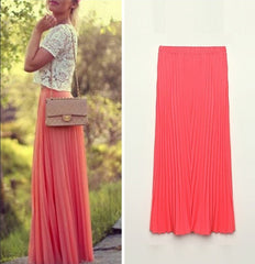 HOT SKIRT CUTE DRESS AND TOP HIGH QUALITY
