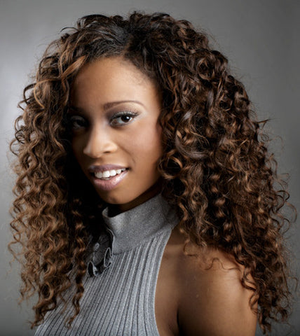 BUNDLE DEALS BRAZILIAN DEEP WAVE