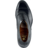 Alden Perforated Cap Toe Bal : Alden - Satel's