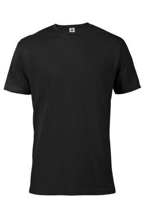 Delta - Adult Performance Short Sleeve - Silkscreen - 116535