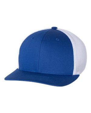 Flexfit - Trucker Cap - 6511