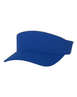Flexfit - 110® Comfort Fit Visor - 8110