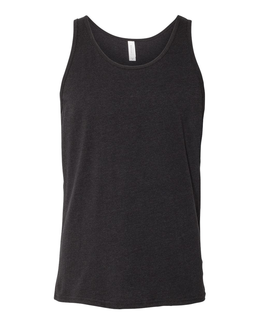 Bella + Canvas - Unisex Jersey Tank - Full Color - 3480