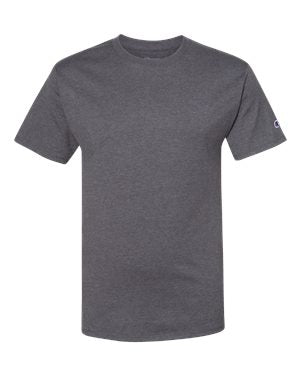Champion - Premium Fashion Classics Short Sleeve T-Shirt - CP10
