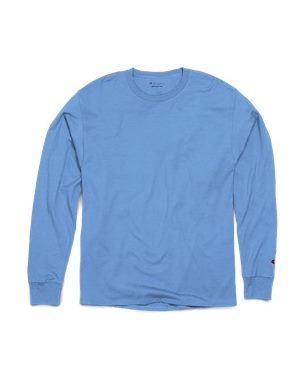 Champion - Premium Fashion Classics Long Sleeve T-Shirt - CP15