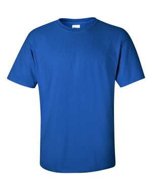 Gildan - Ultra Cotton T-Shirt - Full Color - 2000