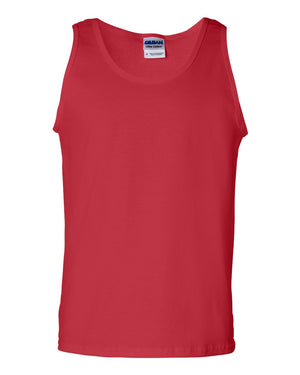 Gildan - Ultra Cotton Tank Top - 2200