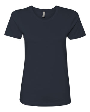 Next Level - Women's The Boyfriend Tee - Full Color - 3900