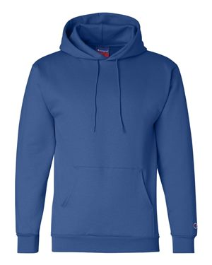 Champion - Double Dry Eco® Hooded Sweatshirt - S700