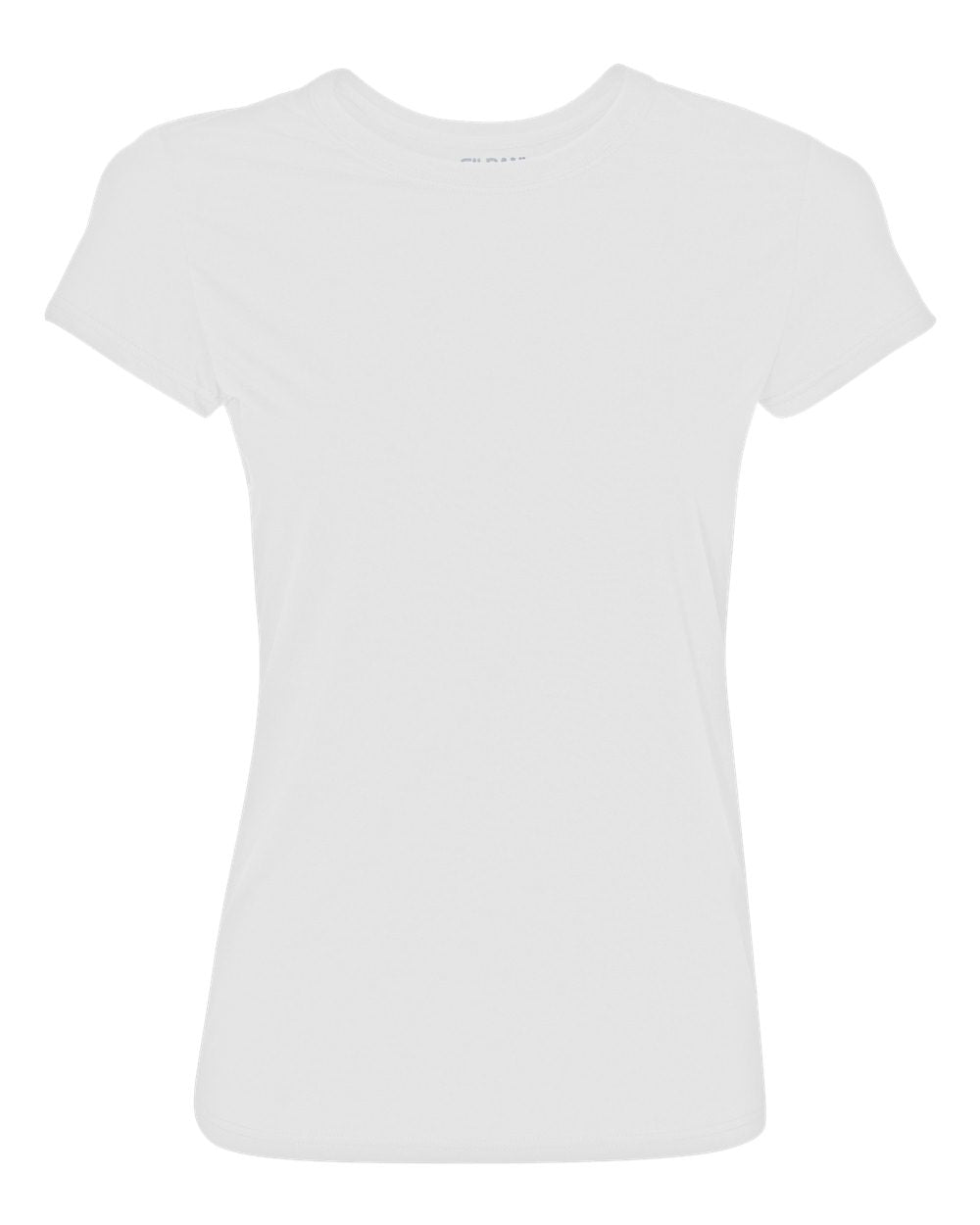 Gildan - Performance Women's Short Sleeve Tee - Silkscreen - 42000L