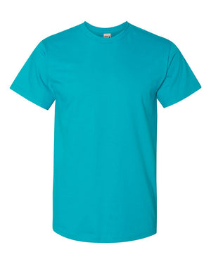 Gildan - Hammer Short Sleeve T-Shirt - Full Color - H000