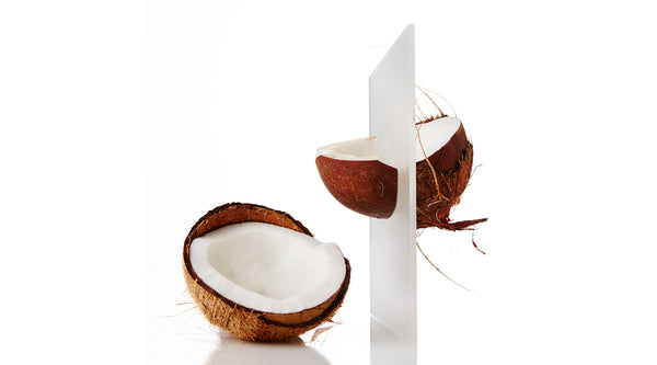 Is Coconut Oil good for my skin?