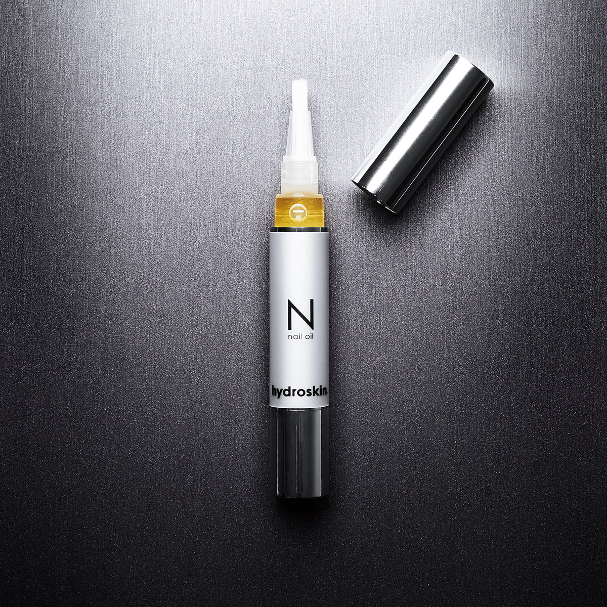 Nail Oil! – HydroSkinCare