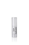 S+ Face Oil, Squalane & Davidson Plum Seed Oil, mimics the skins natural oil, 15ml, HydroSkinCare
