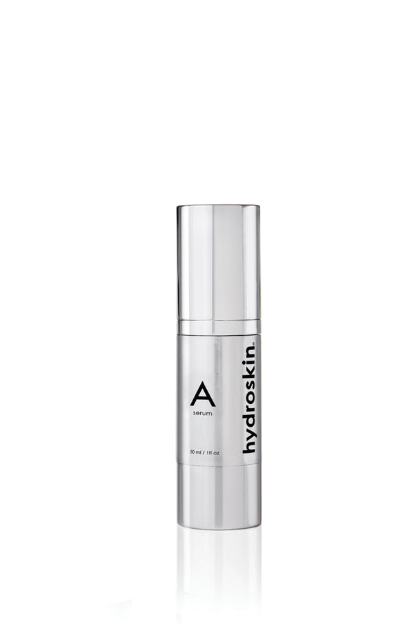 Revolutionary Vitamin A, highly effective Retinoid, like Retin-A, non-irritating & non-prescription, 30ml, HydroSkinCare