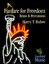 Fanfare for Freedom
