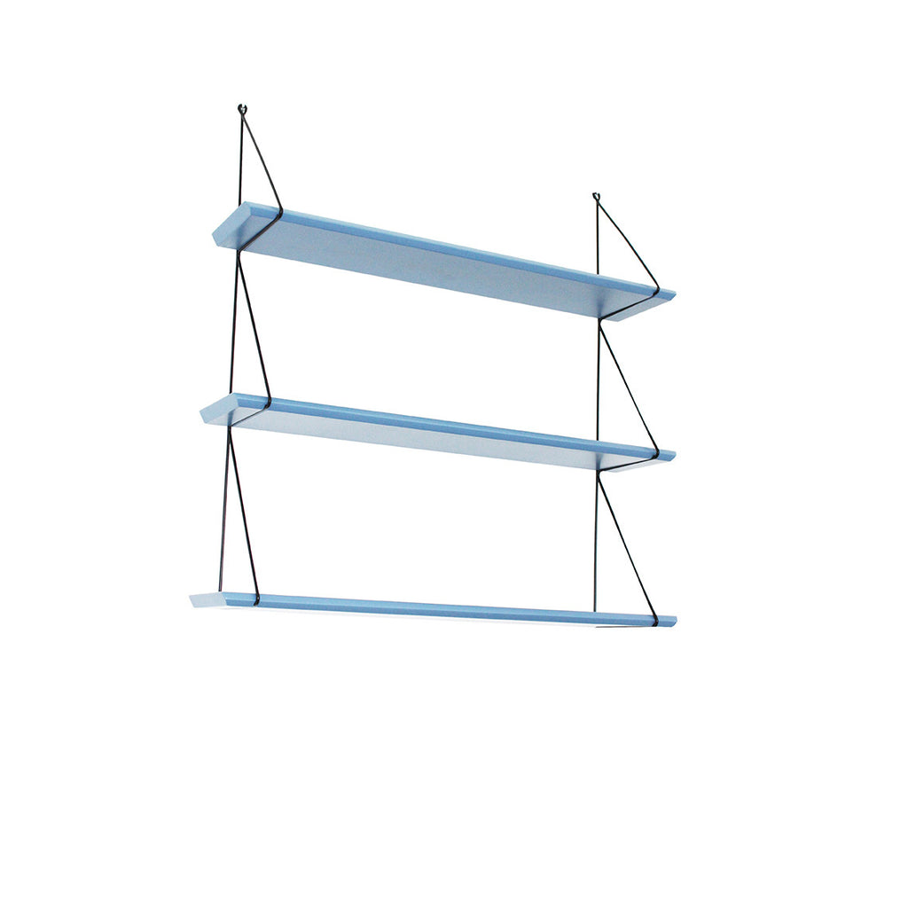 Babou Shelves - Blue