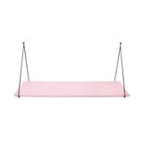 Babou Shelf (Single) - Light Pink