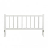 Oliver - Wood Collection Bed Guard