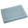 Changing Pad Cover Fitted - Sweet Blue