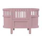 Sebra Kili Dolls Bed