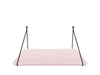 Minibabou Shelves - Light Pink