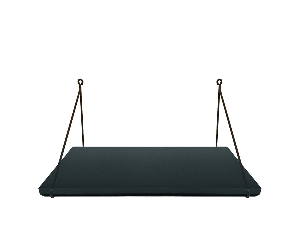Minibabou Shelves - Black