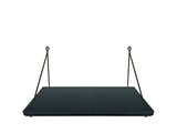Minibabou Shelf - Black