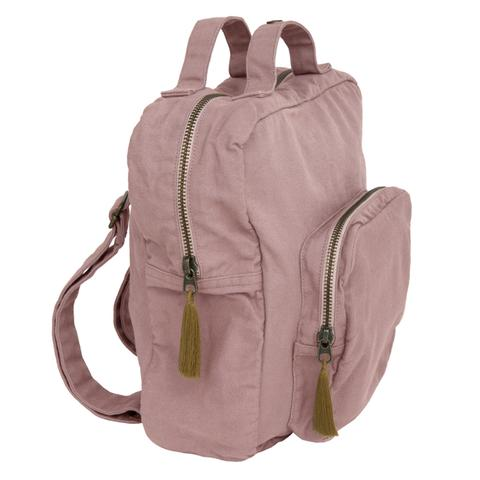 Backpack - Dusty Pink