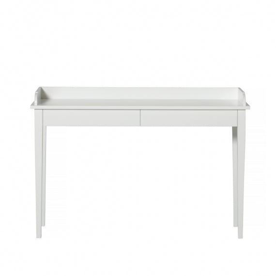 Seaside - Console Table