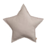 Star Cushion (Sparkly) - Powder