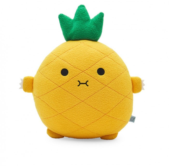 Riceananas - Pineapple Cushion
