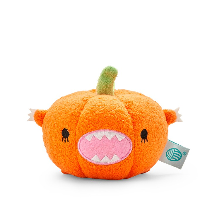 Ricepumpkin - Pumpkin Mini Plush