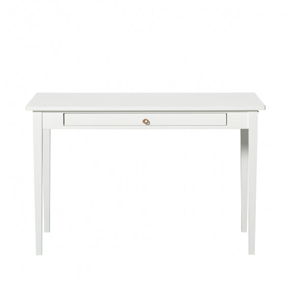 Seaside - Table with 1 Drawer