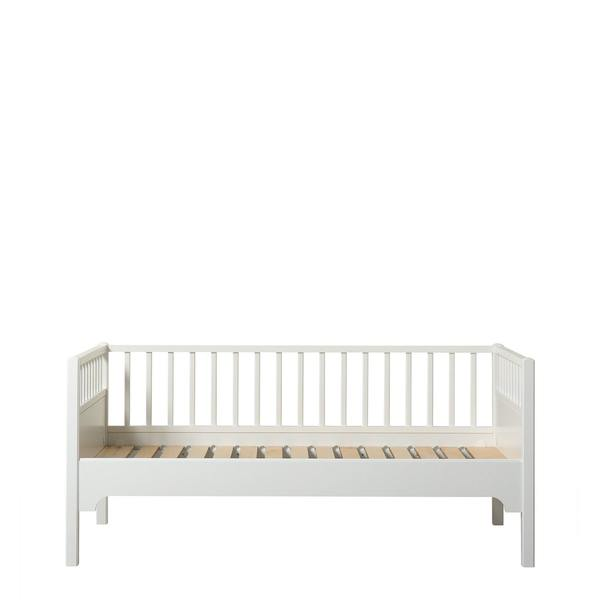 Seaside Junior Day Bed