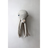 Small Original Octopus