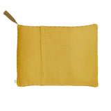 Rectangle Cushion - Sunflower Yellow