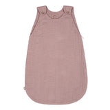 Summer Sleepy Bag Dusty Pink