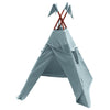 Teepee Sweet Blue