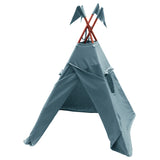 Teepee Ice Blue