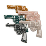 Party Favour - Mini Gun