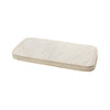 Wood Collection – Mattresses with rounded edges