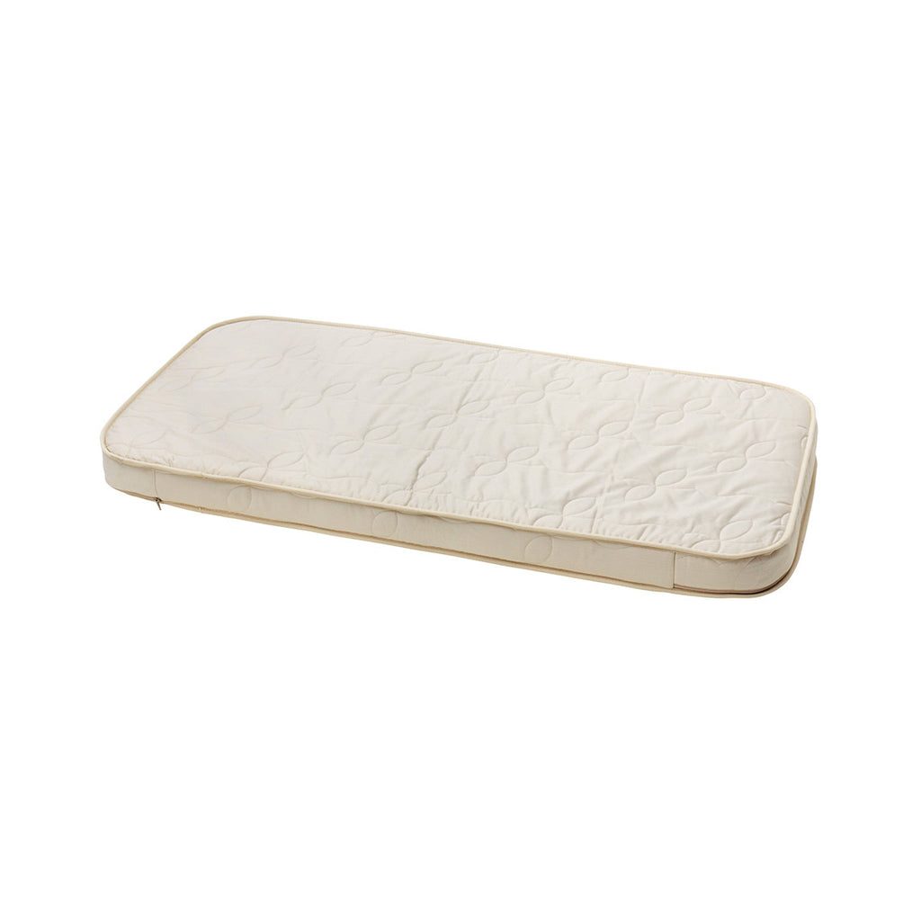 Seaside Collection Mattress